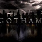 Gotham: Batman yokken Gotham vardı!