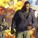 GTA 5'in Mart güncellemesi!