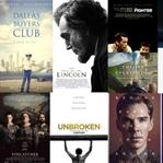 Günümüzden Geçmişe En İyi Biyografik Filmler- 1