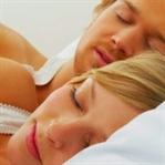 Güzel bir uyku uyumanın 20 yolu