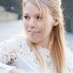 Hallo Frau Zukunft / Outfit white lace