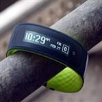 HTC, Akıllı bilekliği Grip'i Tanıttı!