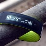 HTC'nin Yeni Akıllı Bilekliği Sonunda Tanıtıldı