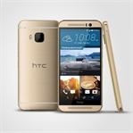HTC One M9 Özellikleri ve Görselleri