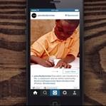 Instagram Çoklu Resim Özelliği