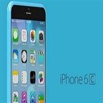 iPhone 6c Görüntülendi