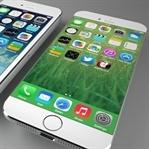 iPhone 6s'ten İlk Sızıntılar