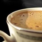 Kahve İçmek İçin Çok İyi Nedenler