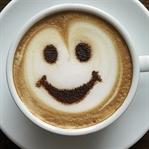 Kahvenin Bilmediğiniz Faydaları