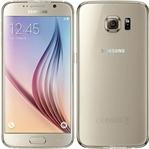 Karşınızda Yeni Samsung Galaxy S6