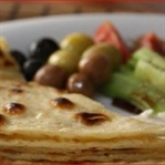 Kayser'de kahvaltı nerede yapılır