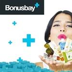 Kazandıran Online Alışveriş için: Bonusbay