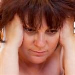 Kilo alımı ruhsal problemlere yol açıyor