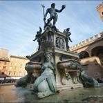 Kızıl Şehir Bologna