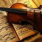 Klasik Müzikle İle İlgili En İyi Filmler