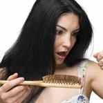 Kuru Saçlar için Bakım Önerileri