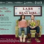 Lars and The Real Girl A.K.A Gerçek Sevgili