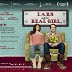 Lars and The Real Girl A.K.A Gerçek Sevgili