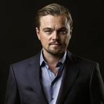 Leonardo DiCaprio'nun Yeni Filmi The Crowded Room