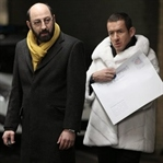 Müthiş Bir Fransız Komedisi: Supercondriaque