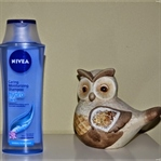 Nivea Normal Saçlar için Şampuan