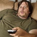 Obezite Cinsel Hayatı da Vuruyor!