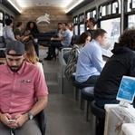 Otobüste Son Nokta