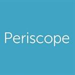 Periscope Nedir ve Nasıl Kullanılır?