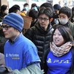 PS4 malesef Remastered bataklığına dönüşüyor