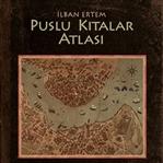 Puslu Kıtalar Atlası 20.Yılında Çizgi Roman Oldu