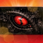 Qualcomm Snapdragon 820 İle Neler Gelicek ?