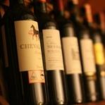 "Şarabın Adresi ""Vino Steak House"""