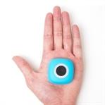Selfie çubuğunu tedavülden kaldıracak kamera: Podo
