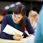 Sınav Stresini Yenme – Stresle Nasıl Başa Çıkılır?