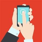 Sitenizi Mobil Cihazlarda Test Edin