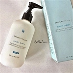 Skinceuticals Simply Clean Temizleyici