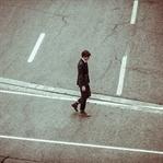 Sosyal fobi, iş ve özel hayatı derinden etkiliyor