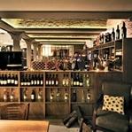 İstanbul'un En İyi 5 Şarap Evi