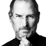 Steve Jobs'tan Öğrenilebilecek Dersler