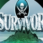 Survivor 2015 - 1 : All Star