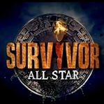 Survivor All Star: Kim Haklı?