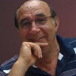 Tahta Balyoz