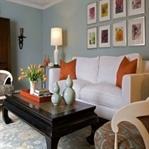 Tek Odalı Ev nasıl dekore edilmeli