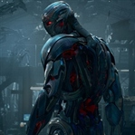 The Avengers: Age of Ultron Yeni Fragman