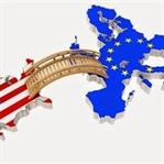Transatlantik Tic.Ve Yatırım Ortaklığı Üzerine