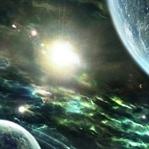 Uzay Teorilerini Alt Üst Eden Keşif