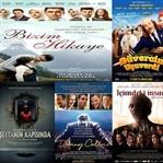 Vizyona Giren Filmler : 27 Mart