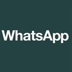 WhatsApp Sesli Arama Özelliği Kullanıma Açıldı