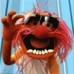 """""""Whiplash"""" Filmine The Muppets Dokunuşu"""