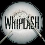 Whiplash Vur Zillere